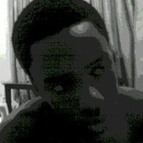 Mujeeb Adeleke's avatar