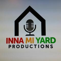 Inna Mi Yard Productions
