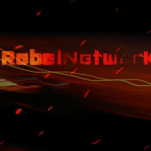 R3b3lM4$teR's avatar