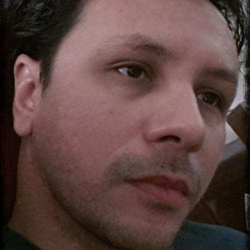 engecars's avatar