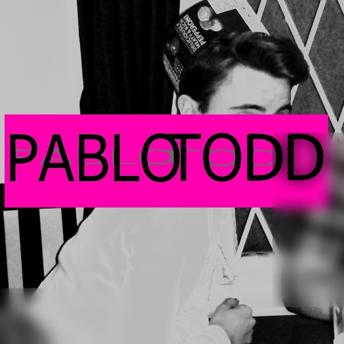 pablotodd's avatar