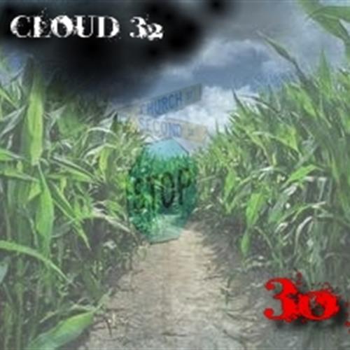 30-j's avatar
