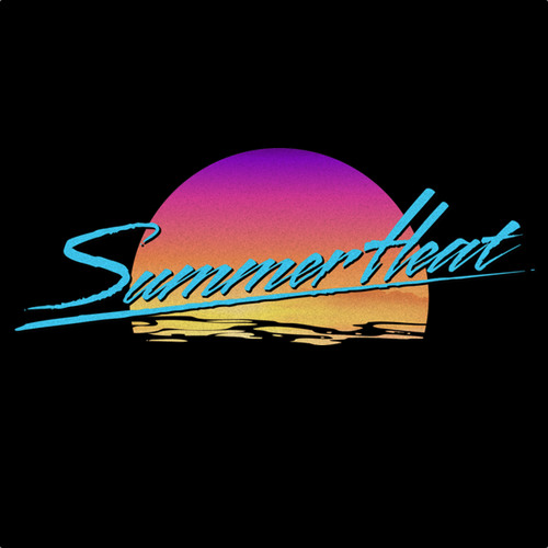 SUMMERHEAT RECORDS's avatar