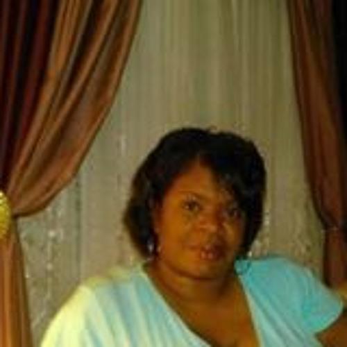 Carole Johns 1's avatar