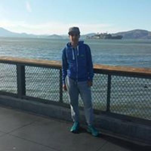 Oriol Noguero Barcons's avatar