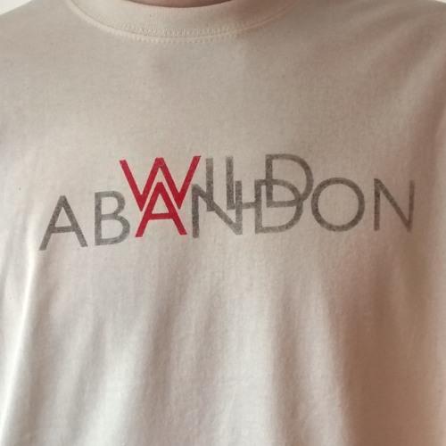 Wild Abandon's avatar