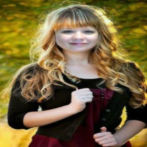 Sylvie David's avatar