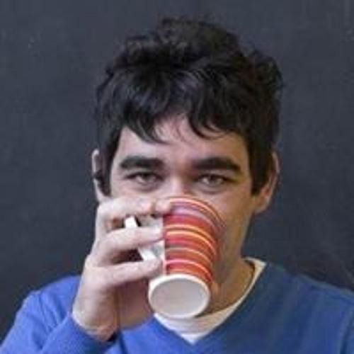Alan Tomaylla Guzmán's avatar