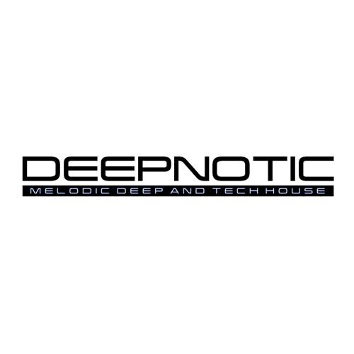 DEEPNOTIC's avatar