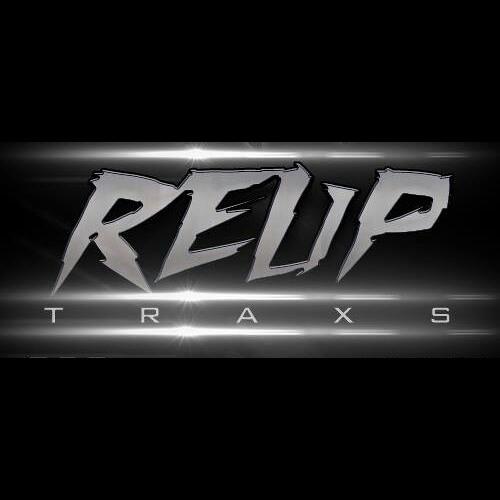 @ReUpTrax's avatar