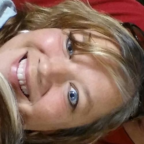 lbdkj's avatar
