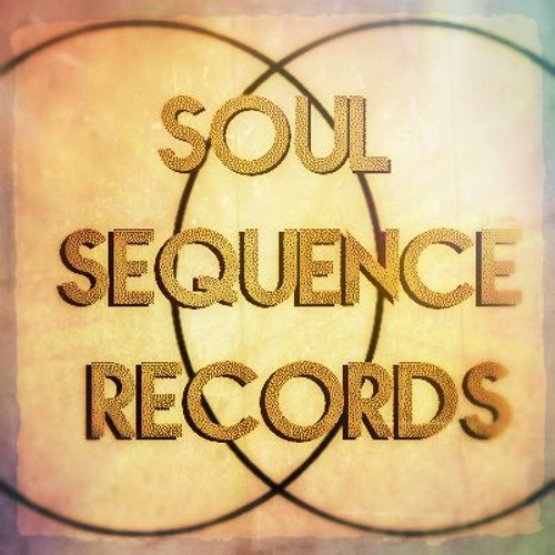 Soul Sequence Records's avatar