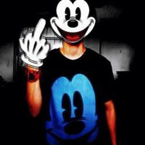DJ Leonardo ♀'s avatar