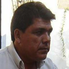 Javier Enrique Pairazaman