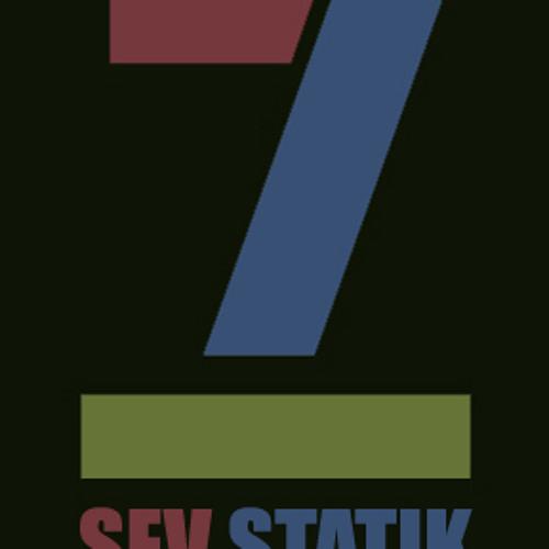 Sev Statik's avatar