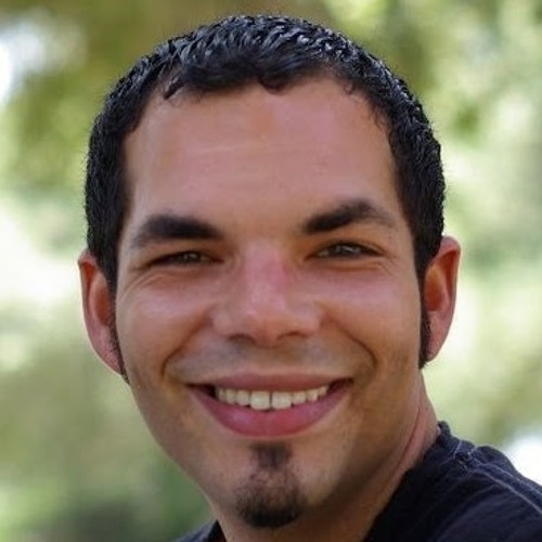 Michael D Williams's avatar