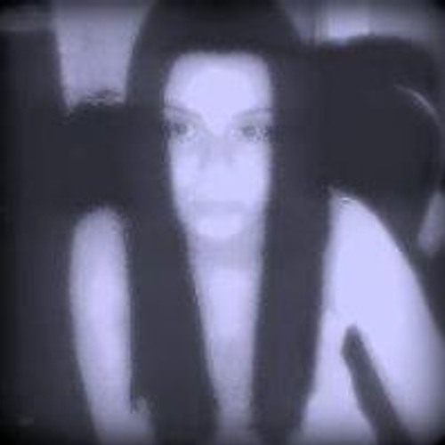 Nicole Reardon 2's avatar
