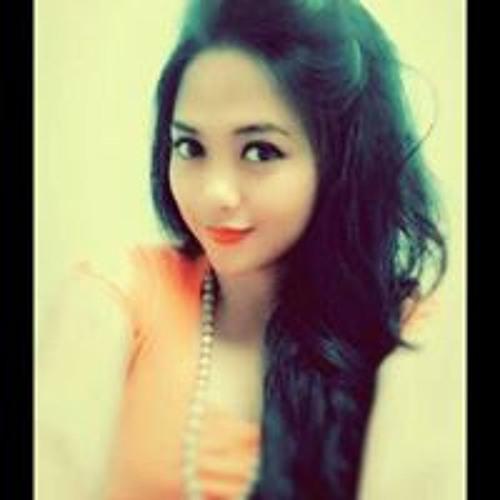 Yulia Yumiinar's avatar