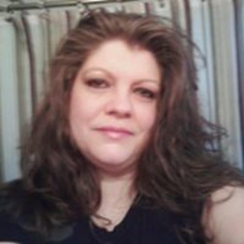 Christy Keller 1's avatar