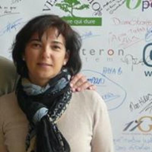 Marian Sanz Selma's avatar