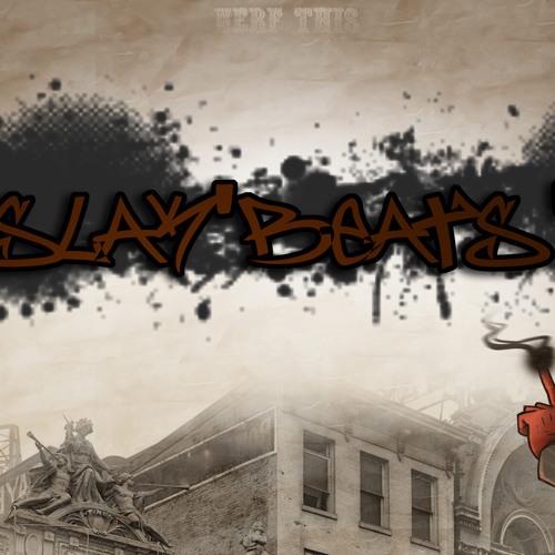 Mr.SlakBeats's avatar