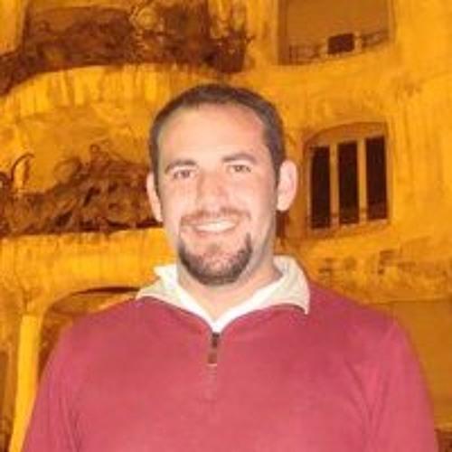 Carlos Mata 45's avatar
