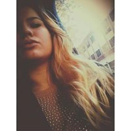 Florencia Renedo's avatar