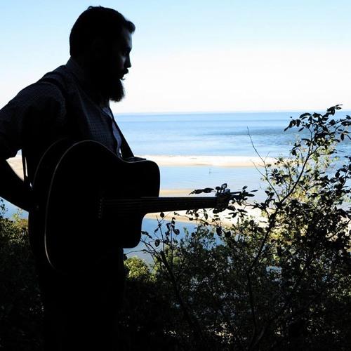 Chris Porfidio's avatar
