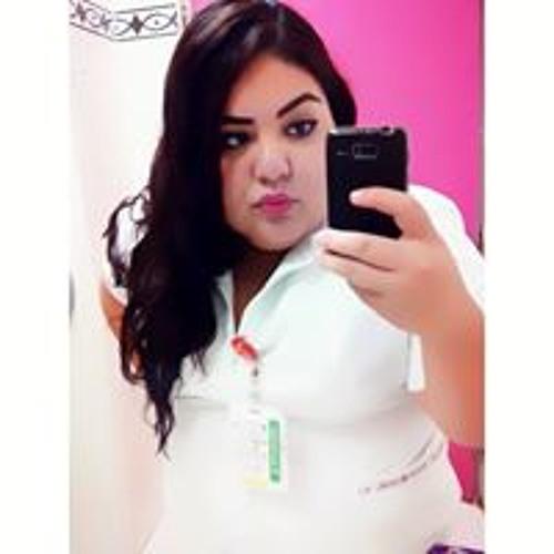 Diana Morales 89's avatar