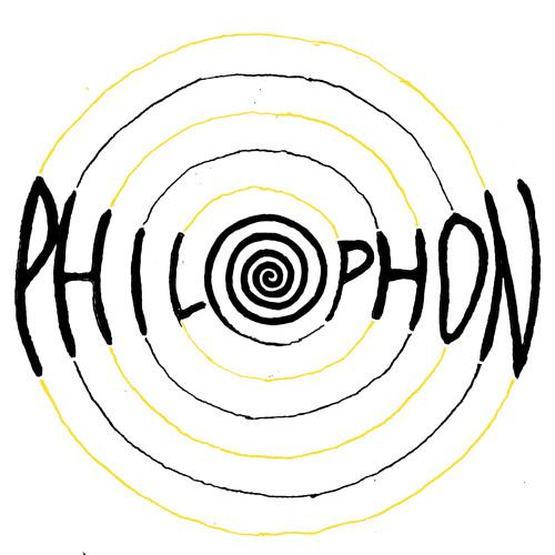 Philophon's avatar