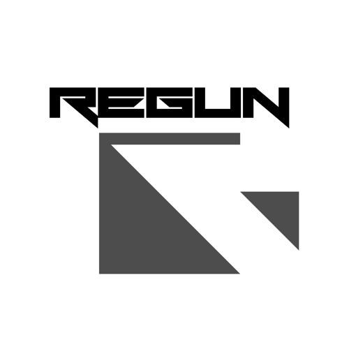 REGUN OFFICIAL (SP)'s avatar