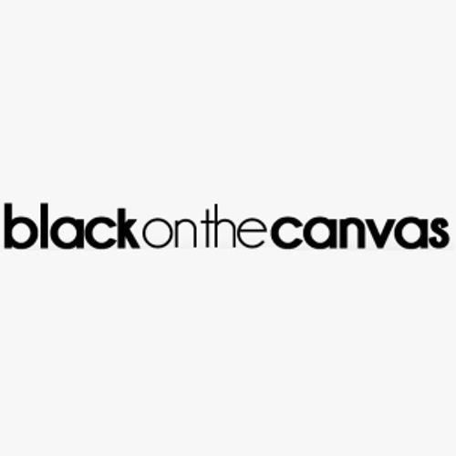 Black on the Canvas's avatar