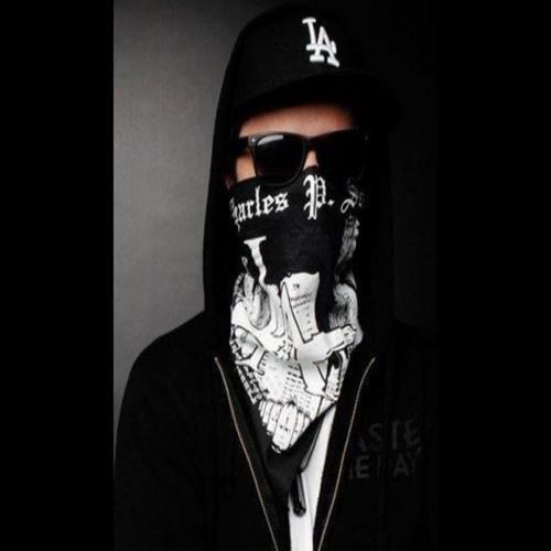 Webequie__240's avatar