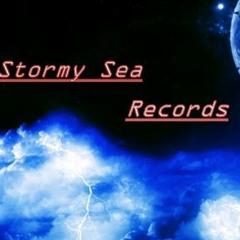 Stormy Sea Records