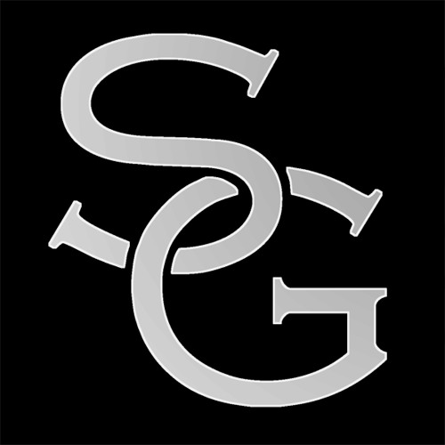 Stealing Genius's avatar