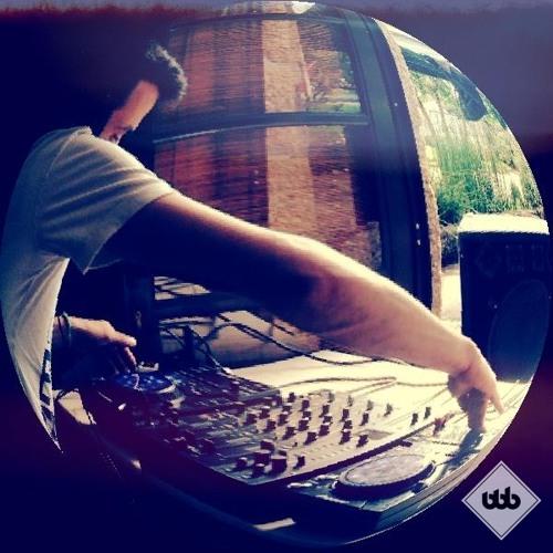 Yann Torp's avatar