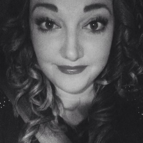 Miss_Dri's avatar