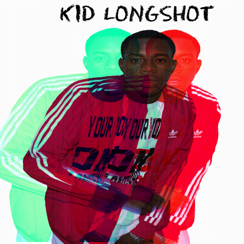 KID LONG$HOT's avatar