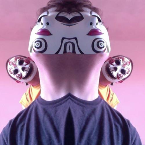 T. Guth's avatar