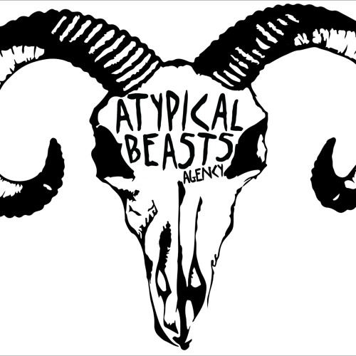 ATYPICAL SOUNDS's avatar