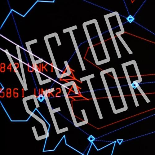 VECTOR SECTOR's avatar