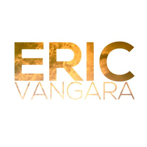 Eric Vangara's avatar