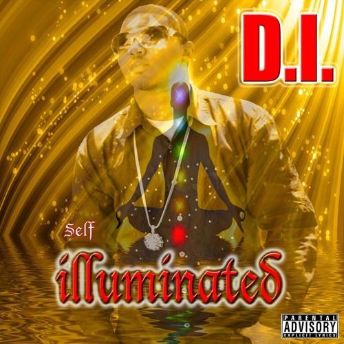 D.I. the Dillaboy's avatar