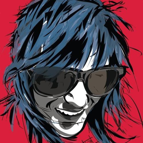 nomosh's avatar