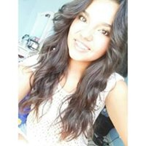 Daisy Colon 5's avatar