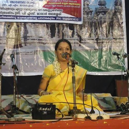 Athulya.P.Prem's avatar