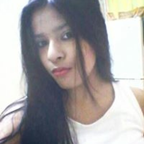 Natasha Verma 1's avatar