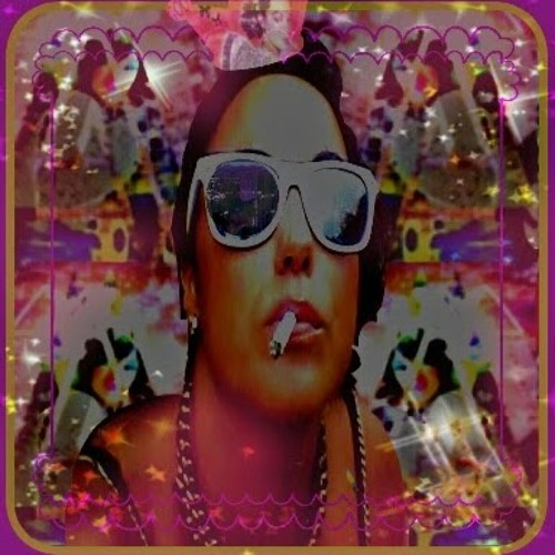 2mb_rda's avatar