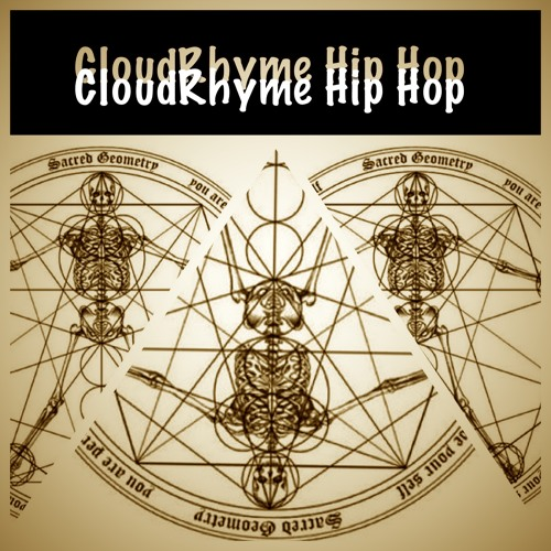 CloudRhyme Hip Hop's avatar