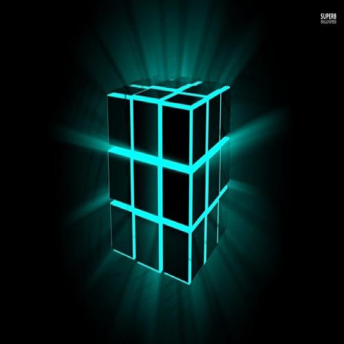Aurorans Solis's avatar